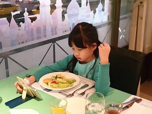 台北市總督西餐廳 (9).jpg