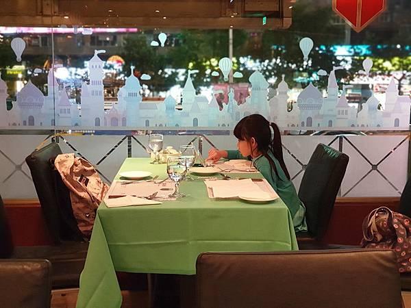 台北市總督西餐廳 (7).jpg