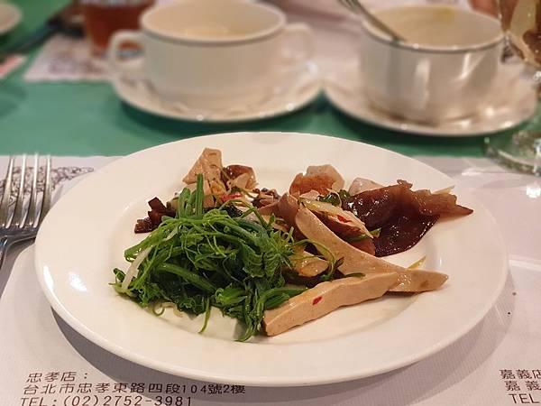 台北市總督西餐廳 (16).jpg
