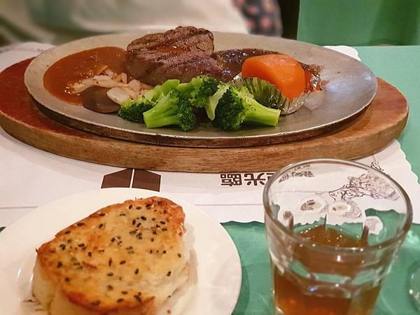 台北市總督西餐廳 (19).jpg