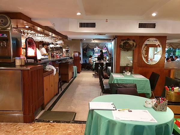台北市總督西餐廳 (25).jpg