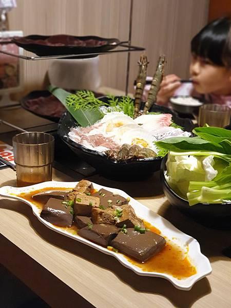 台北市肉多多火鍋【文山景美店】 (30).jpg