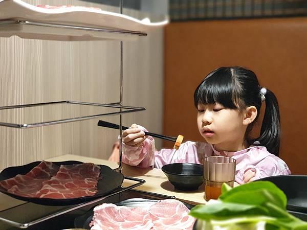 台北市肉多多火鍋【文山景美店】 (27).jpg