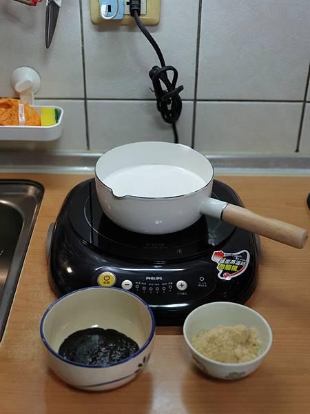 手作芝麻椰汁雪花糕 (7).jpg