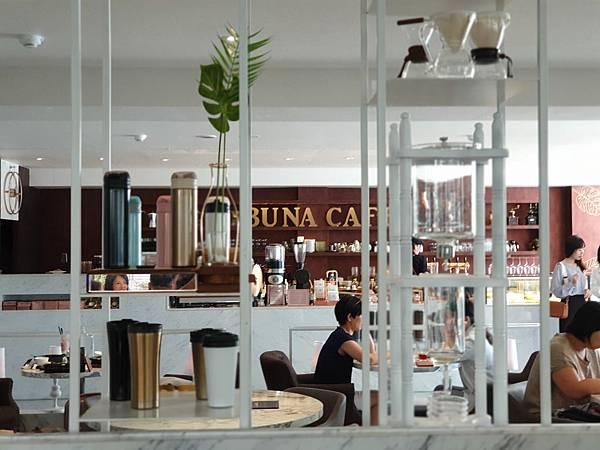 台北市BUNA CAF%5CE台北內湖店 (6).jpg