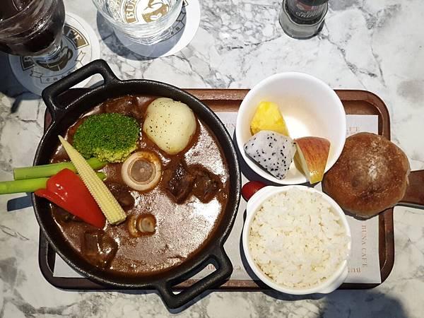 台北市BUNA CAF%5CE台北內湖店 (13).jpg