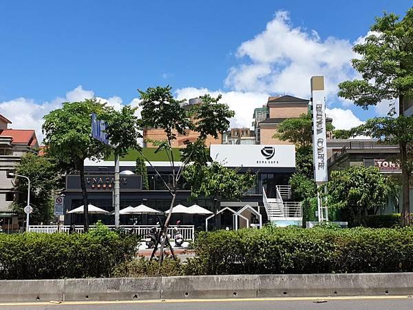 台北市BUNA CAF%5CE台北內湖店 (33).jpg
