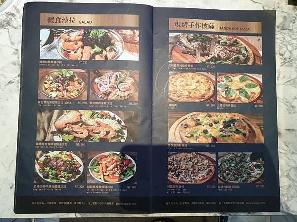 台北市BUNA CAF%5CE台北內湖店 (42).jpg