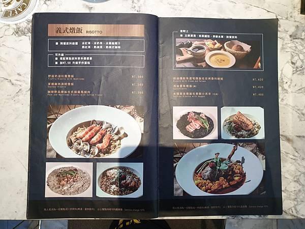 台北市BUNA CAF%5CE台北內湖店 (46).jpg