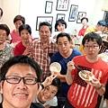 亞亞的2019中秋聚餐 (39).jpg