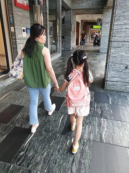 台北市雙連圓仔湯 (2).jpg