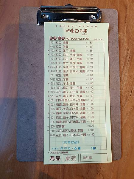 台北市雙連圓仔湯 (9).jpg