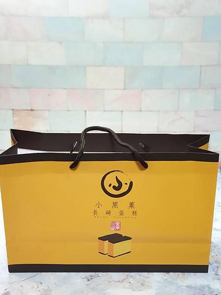 台北市小黑菓長崎蛋糕台北本店 (3).jpg