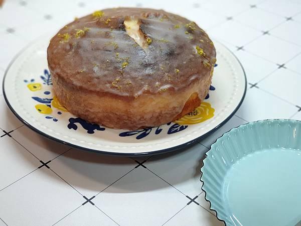 手作檸檬糖霜磅蛋糕 (3).jpg