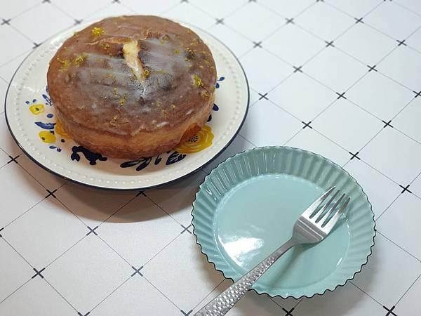 手作檸檬糖霜磅蛋糕 (2).jpg