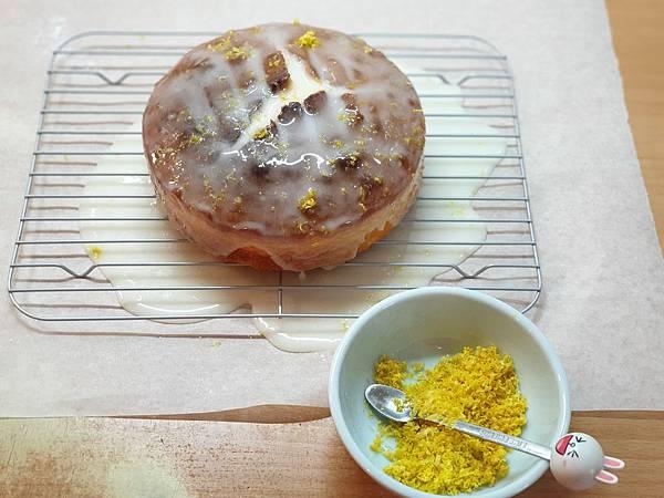 手作檸檬糖霜磅蛋糕 (8).jpg