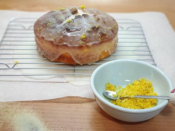 手作檸檬糖霜磅蛋糕 (9).jpg