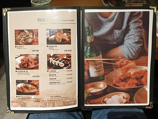 台北市Meat Love正宗橡木炭火韓國烤肉餐廳美麗華店 (32).jpg