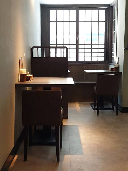 台北市大阪香料咖哩 (18).jpg