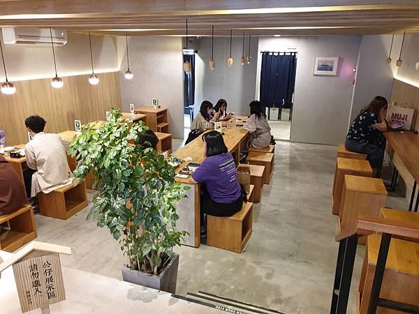 台北市路地 氷の怪物台北市民大道店 (12).jpg