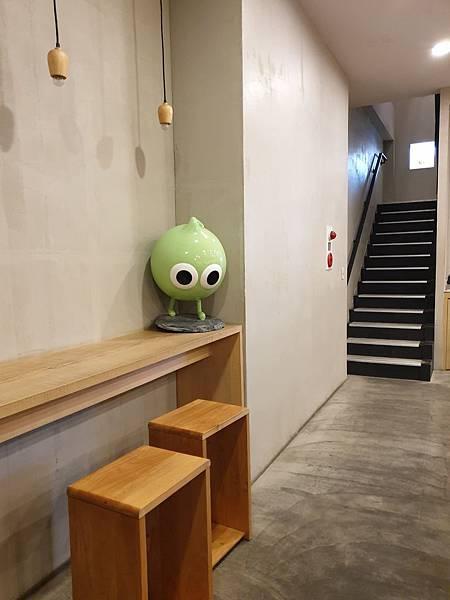 台北市路地 氷の怪物台北市民大道店 (26).jpg