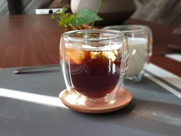 南投縣魚池鄉積木家:下午茶+早餐 (1).jpg