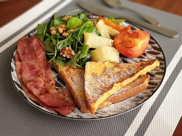 南投縣魚池鄉積木家:下午茶+早餐 (2).jpg