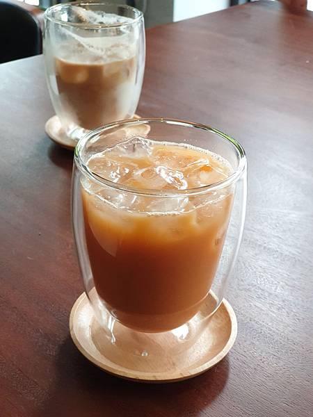 南投縣魚池鄉積木家:下午茶+早餐 (8).jpg