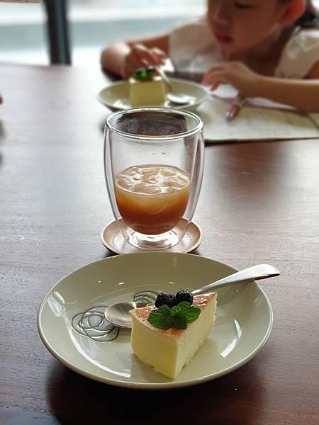 南投縣魚池鄉積木家:下午茶+早餐 (9).jpg
