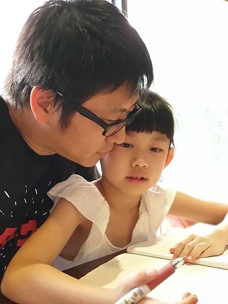 南投縣魚池鄉積木家:下午茶+早餐 (11).jpg