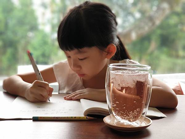 南投縣魚池鄉積木家:下午茶+早餐 (7).jpg
