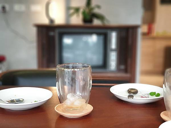 南投縣魚池鄉積木家:下午茶+早餐 (15).jpg
