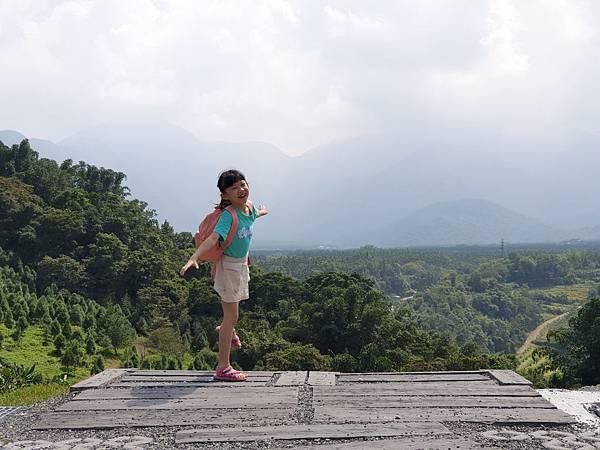 亞亞的茶園觀山 (1).jpg