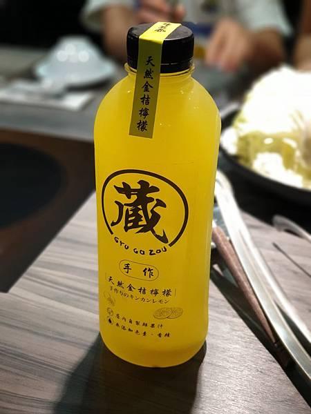 台南市牛五蔵-肉鍋 x 塩ホルモン (6).jpg