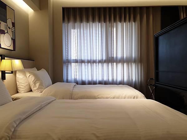 台中市順天環匯:行政套房 (55).jpg