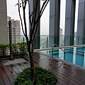 台中市順天環匯:天際泳池 (15).jpg
