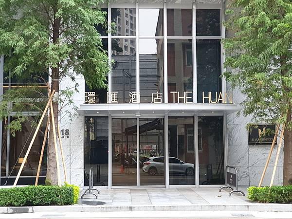 台中市順天環匯:外觀 (5).jpg