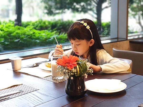 台中市順天環匯:環匯餐廳 (7).jpg