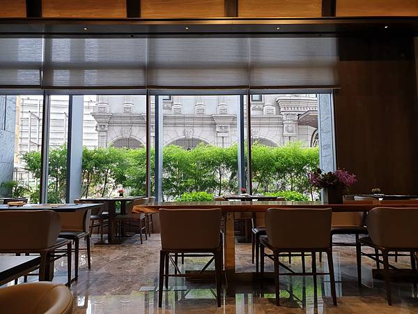 台中市順天環匯:環匯餐廳 (25).jpg