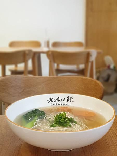 台北市老媽拌麵關廟麵專門店 (9).jpg