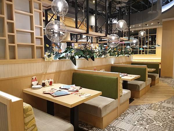 台北市Eggs%5Cn Things台北微風松高店 (2).jpg