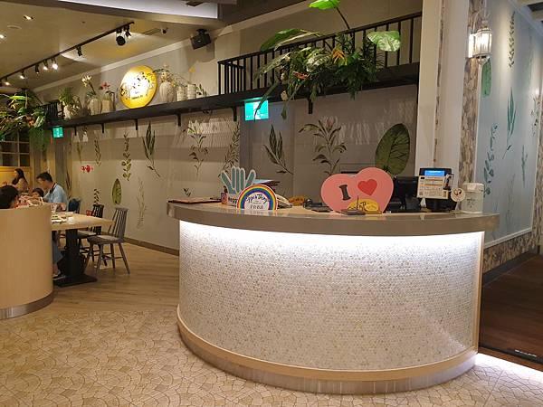 台北市Eggs%5Cn Things台北微風松高店 (13).jpg