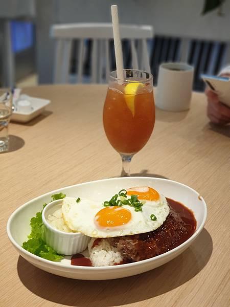 台北市Eggs%5Cn Things台北微風松高店 (16).jpg