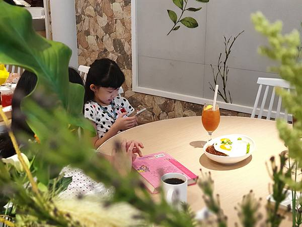 台北市Eggs%5Cn Things台北微風松高店 (15).jpg