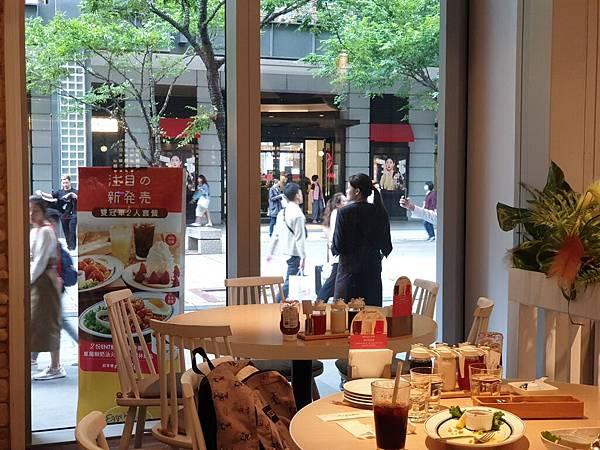 台北市Eggs%5Cn Things台北微風松高店 (26).jpg