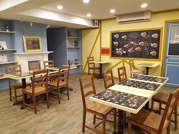 台北市穿巷牛排天母西店 (12).jpg