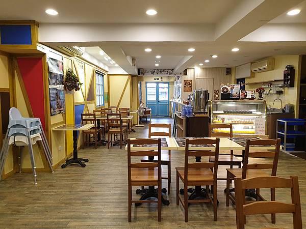 台北市穿巷牛排天母西店 (18).jpg
