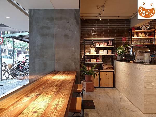 台北市MARS COFFEE (1).jpg