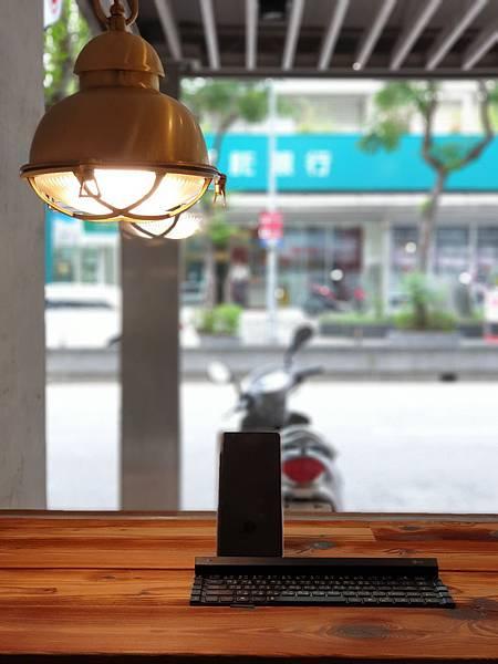台北市MARS COFFEE (2).jpg