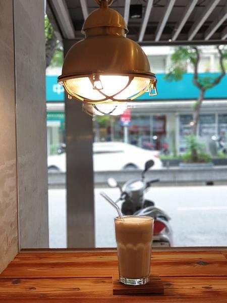 台北市MARS COFFEE (5).jpg